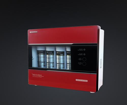 家用反渗透直饮机 BMRO-M7